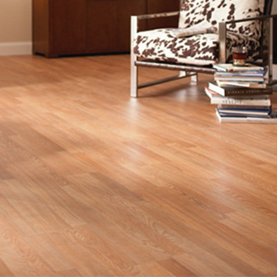 Century Floors Dfw
